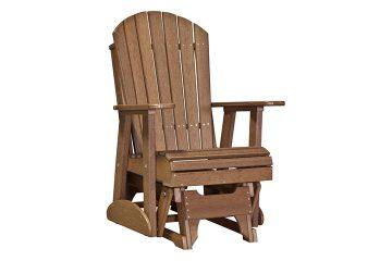 Helmuth Builders | Royal Adirondack Chair