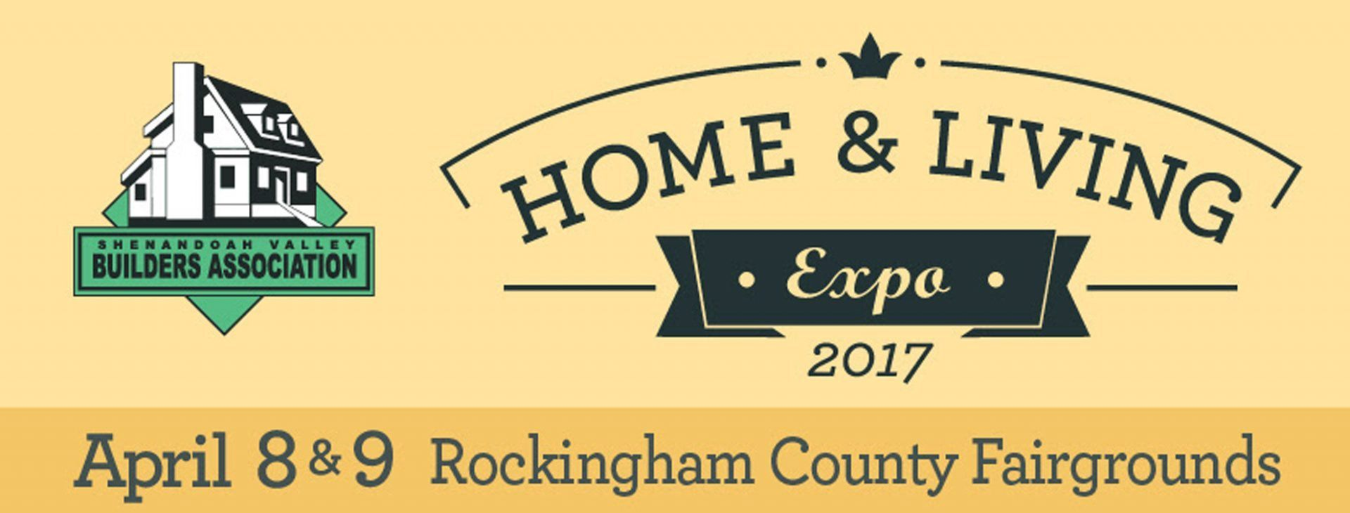Home & Living Expo 2017